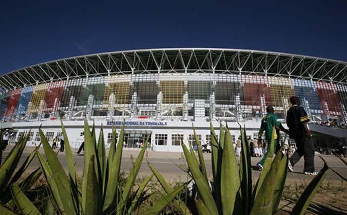 http://stadiums.at.ua/_nw/233/61424711.jpg