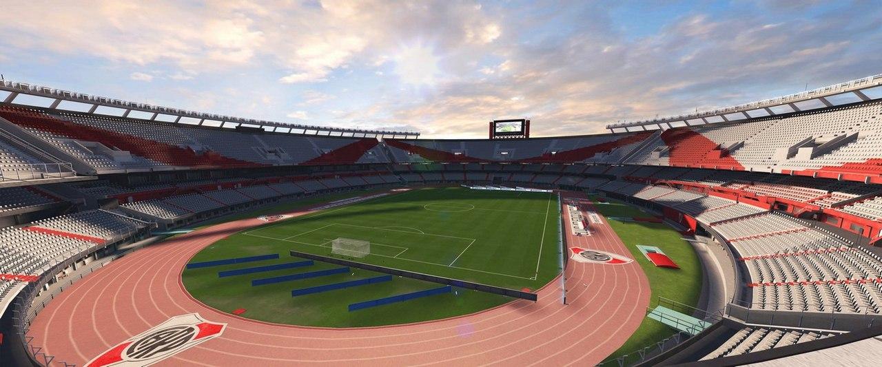 http://stadiums.at.ua/_nw/233/62529643.jpg