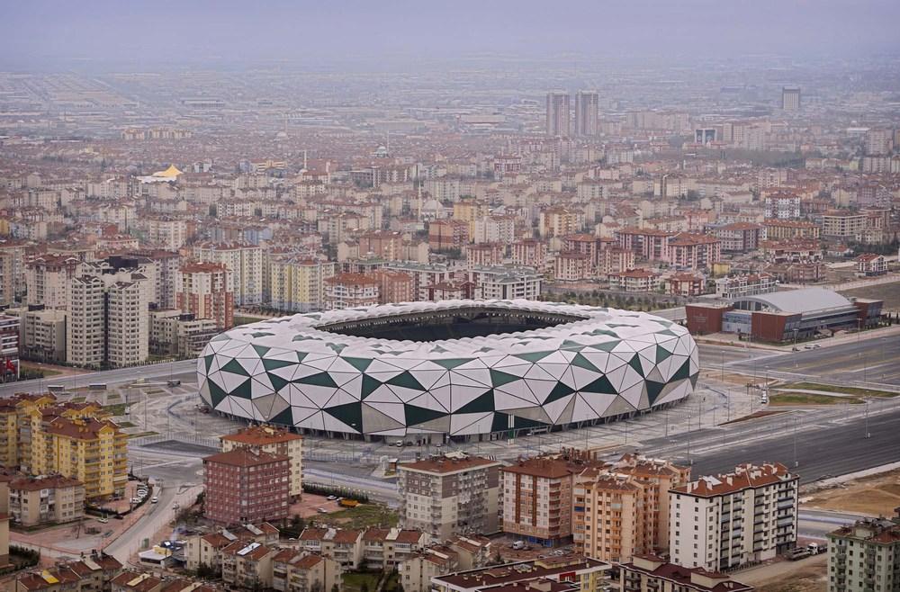 http://stadiums.at.ua/_nw/233/63803723.jpeg