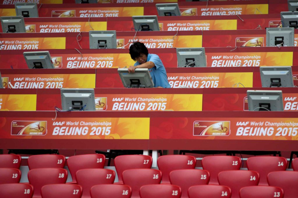 http://stadiums.at.ua/_nw/233/67661832.jpg