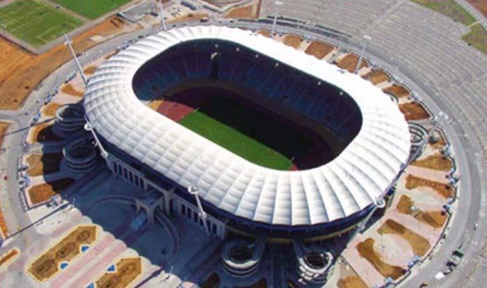 http://stadiums.at.ua/_nw/233/69735600.jpg