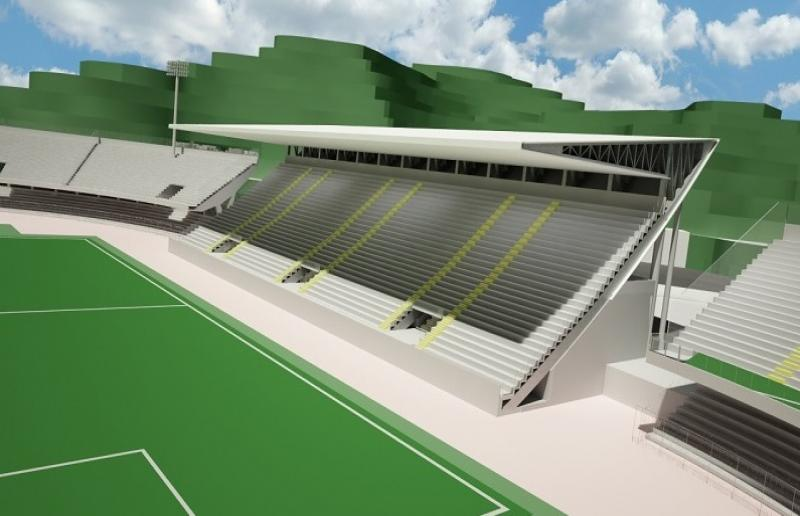 http://stadiums.at.ua/_nw/233/72829931.jpg