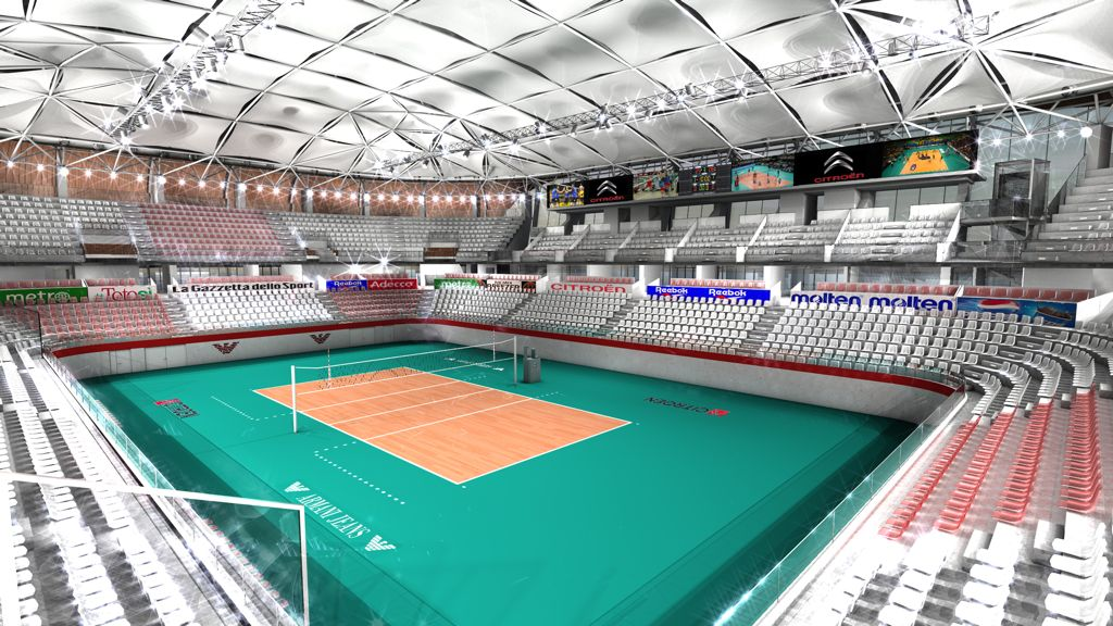 http://stadiums.at.ua/_nw/233/73026068.jpg