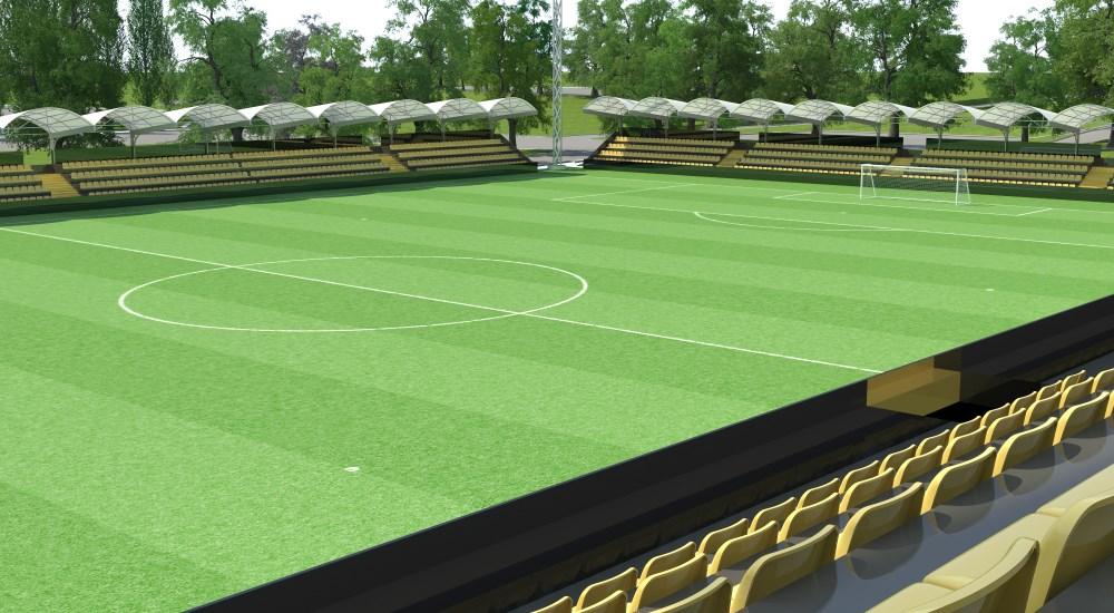 http://stadiums.at.ua/_nw/233/73445855.jpg