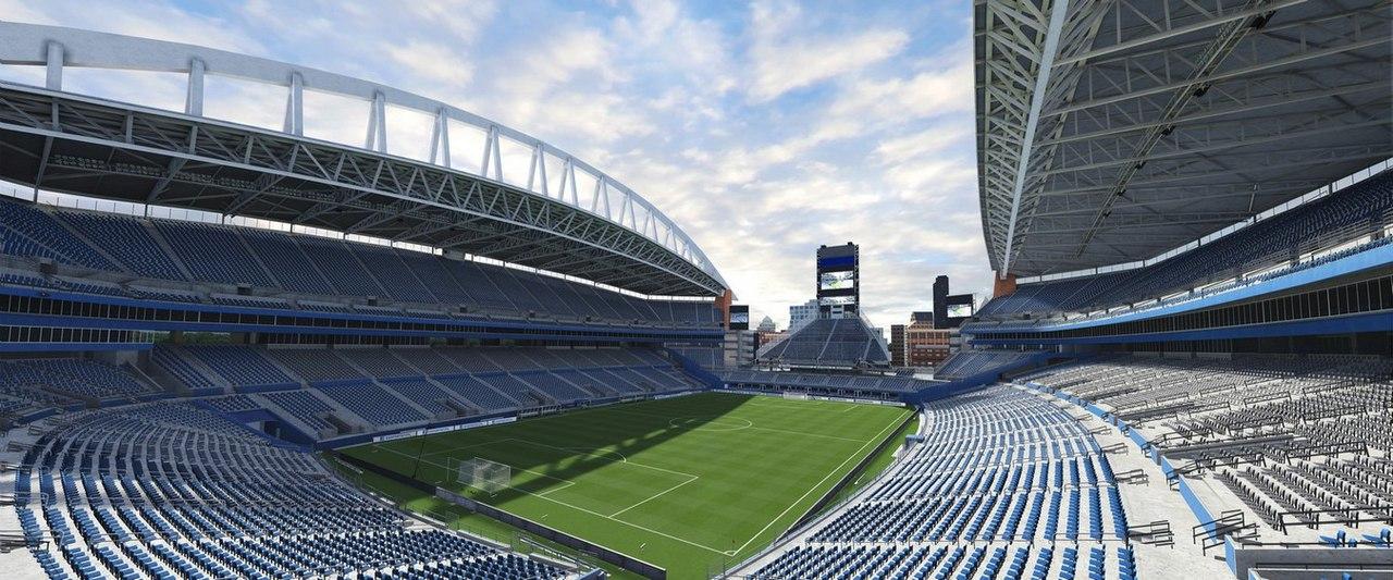 http://stadiums.at.ua/_nw/233/73842538.jpg