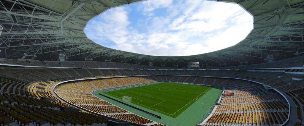 http://stadiums.at.ua/_nw/233/75391731.jpg