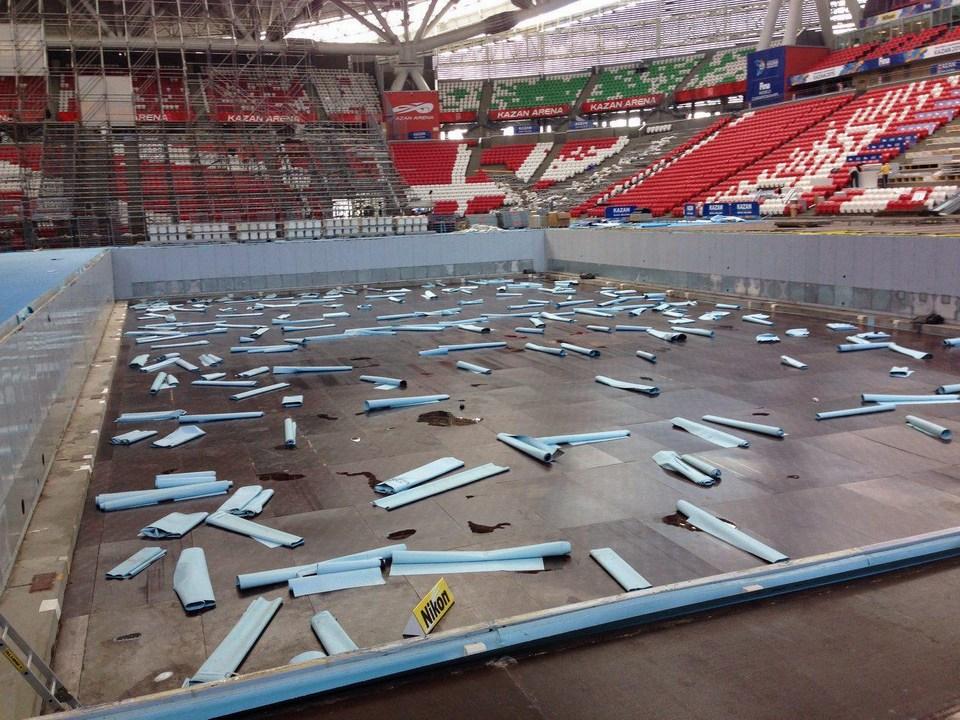 http://stadiums.at.ua/_nw/233/76160265.jpg