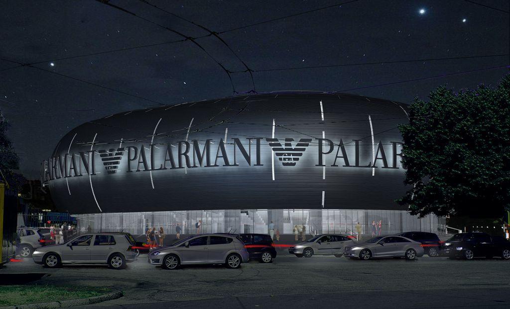 http://stadiums.at.ua/_nw/233/77139921.jpg