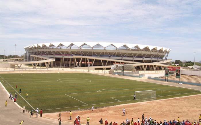 http://stadiums.at.ua/_nw/233/77487796.jpg