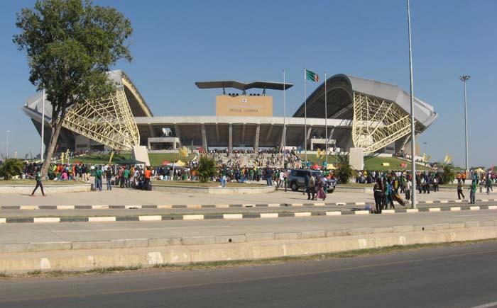 http://stadiums.at.ua/_nw/233/80432874.jpg