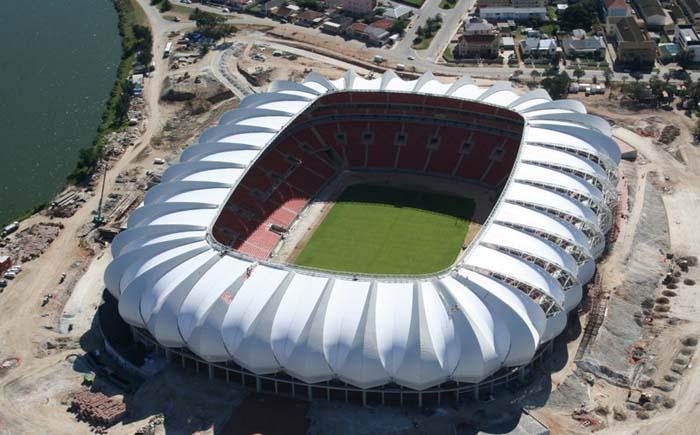 http://stadiums.at.ua/_nw/233/82452584.jpg