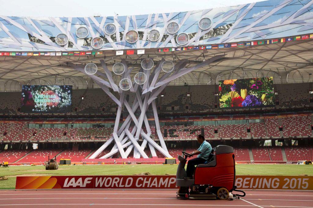 http://stadiums.at.ua/_nw/233/84306463.jpg