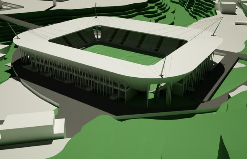 http://stadiums.at.ua/_nw/233/85552083.jpg