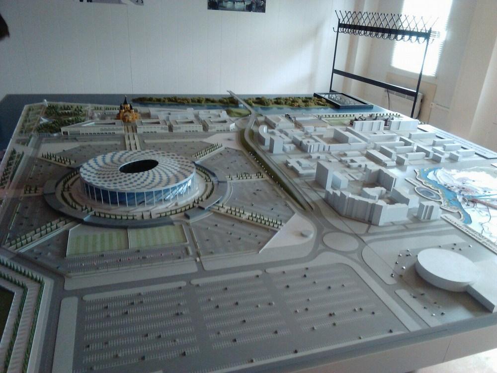 http://stadiums.at.ua/_nw/233/87017955.jpg