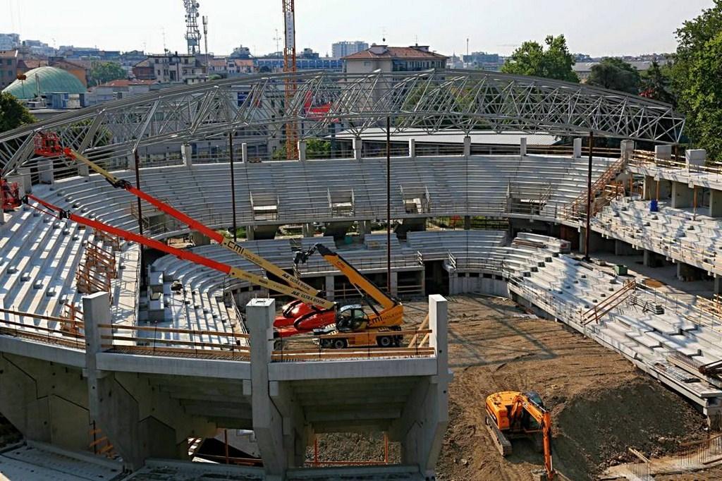 http://stadiums.at.ua/_nw/233/87866734.jpg