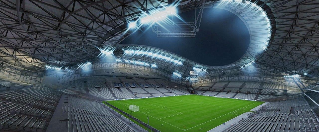 http://stadiums.at.ua/_nw/233/88375162.jpg