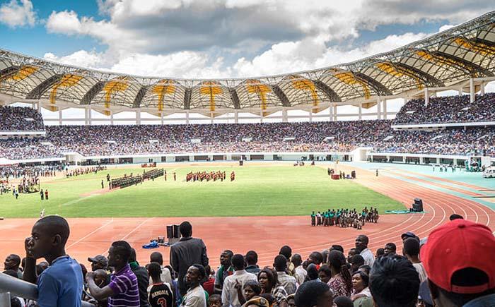 http://stadiums.at.ua/_nw/233/97300420.jpg