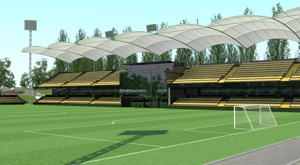 http://stadiums.at.ua/_nw/233/98676990.jpg