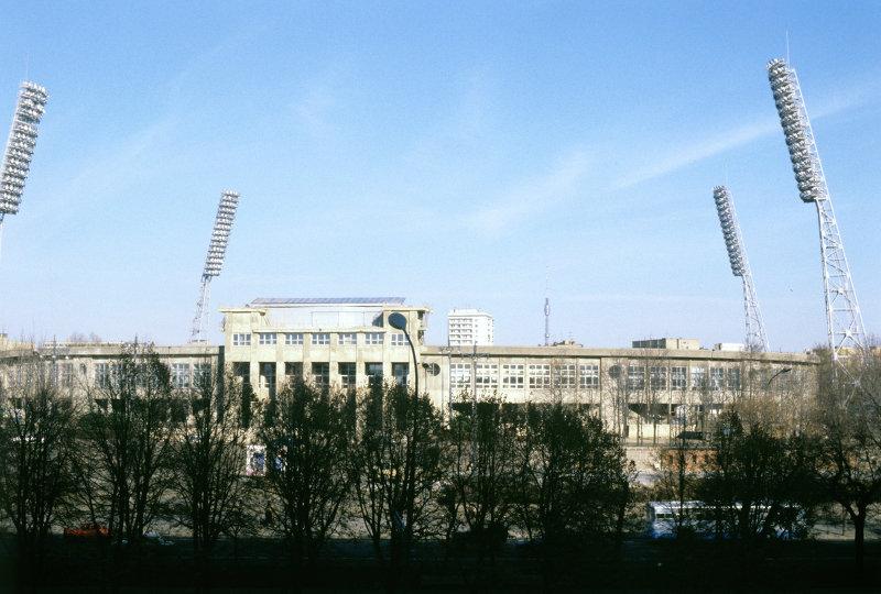 http://stadiums.at.ua/_nw/233/98737842.jpg