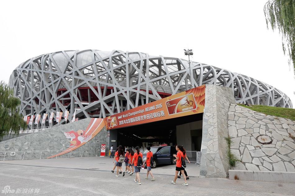 http://stadiums.at.ua/_nw/233/99380123.jpg