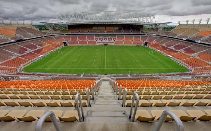 http://stadiums.at.ua/_nw/233/99907581.jpg