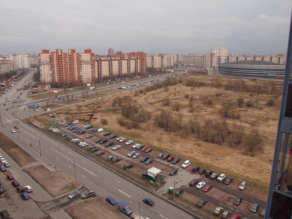 http://stadiums.at.ua/_nw/234/00021733.jpg