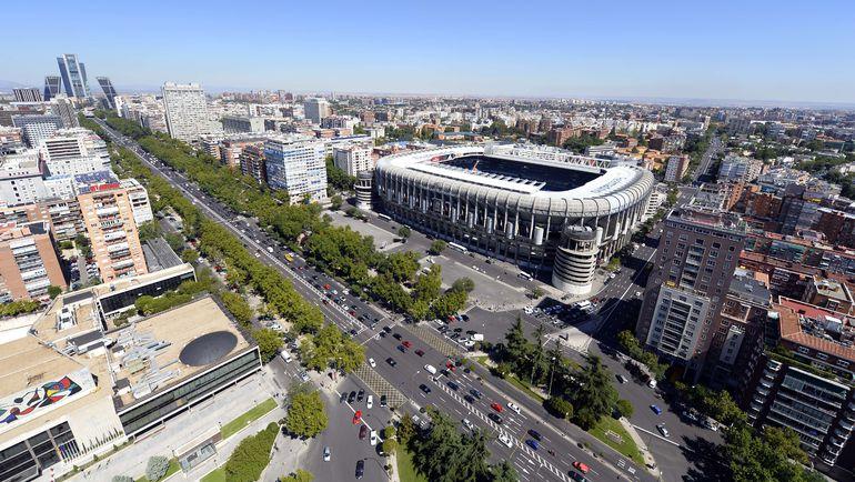http://stadiums.at.ua/_nw/234/06977384.jpg