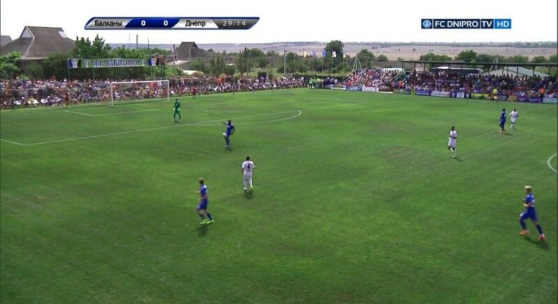 http://stadiums.at.ua/_nw/234/08786038.jpg