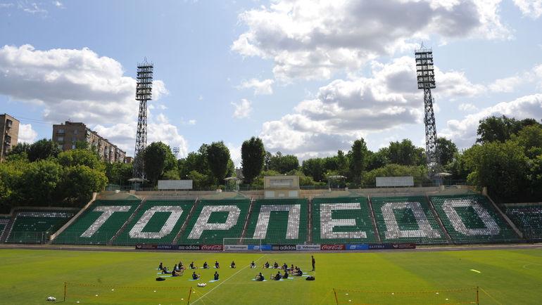 http://stadiums.at.ua/_nw/234/21654714.jpg