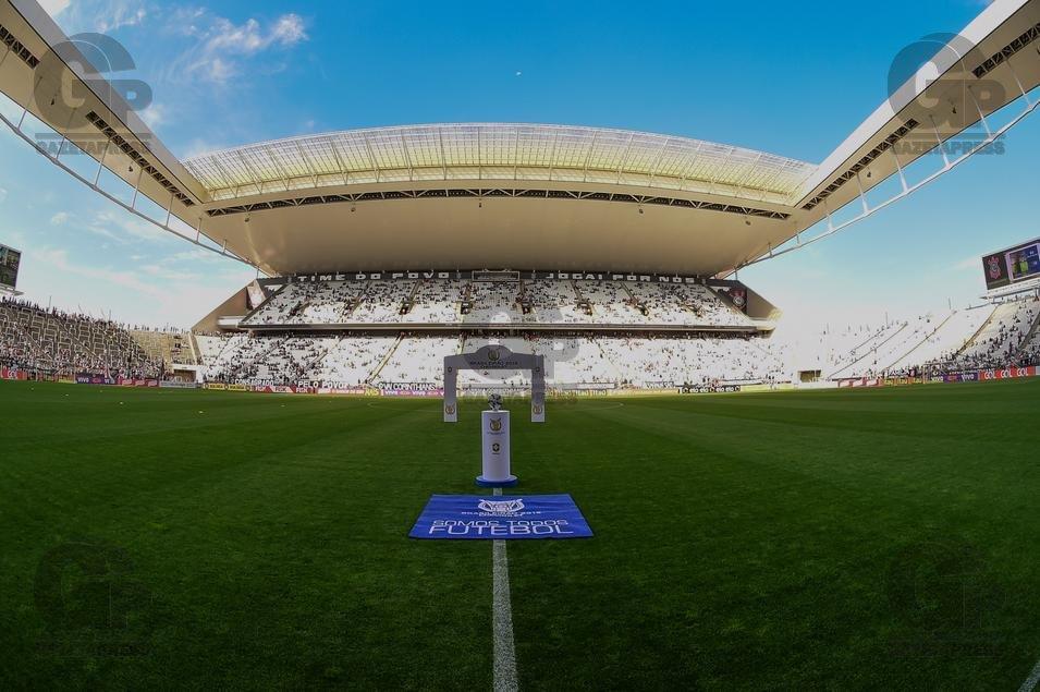 http://stadiums.at.ua/_nw/234/24193043.jpg