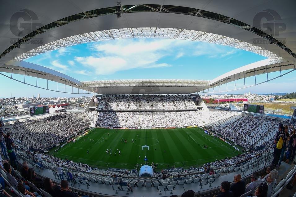 http://stadiums.at.ua/_nw/234/44733245.jpg