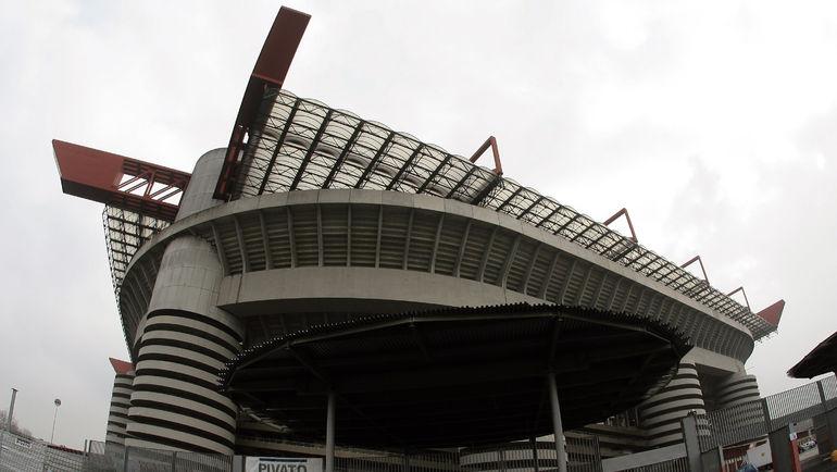 http://stadiums.at.ua/_nw/234/45063276.jpg