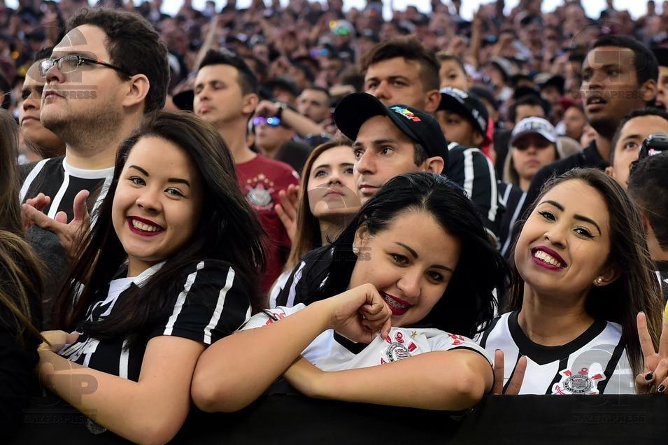 http://stadiums.at.ua/_nw/234/48034988.jpg