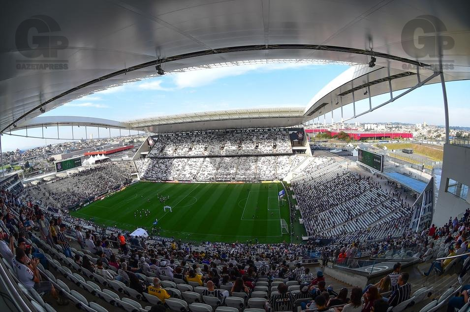 http://stadiums.at.ua/_nw/234/51426395.jpg