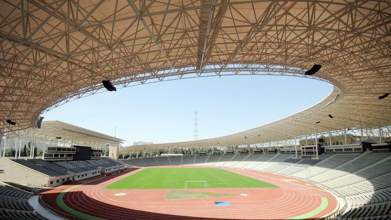 http://stadiums.at.ua/_nw/234/57168195.jpg