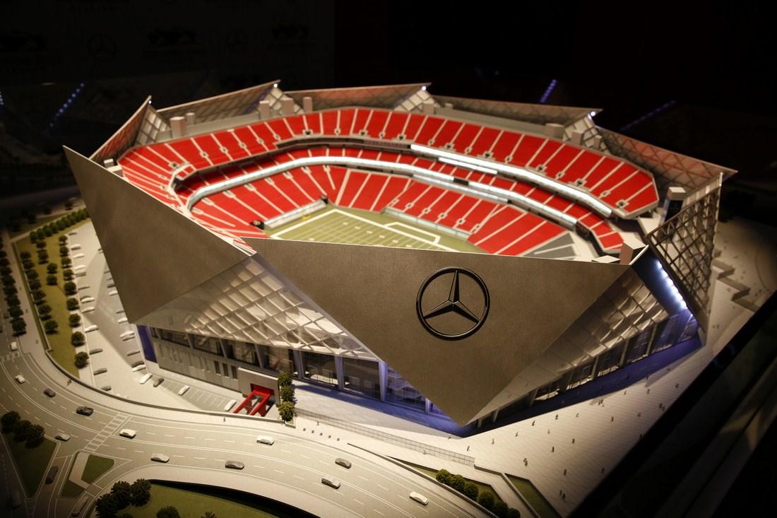 http://stadiums.at.ua/_nw/234/84706432.jpg