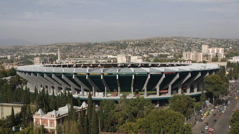 http://stadiums.at.ua/_nw/234/97269723.jpg