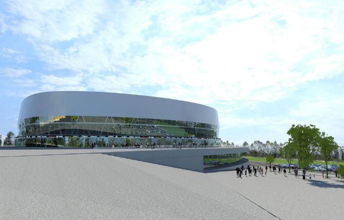http://stadiums.at.ua/_nw/235/02276548.jpg