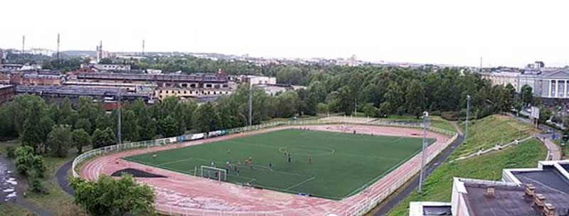 http://stadiums.at.ua/_nw/235/04866226.jpg