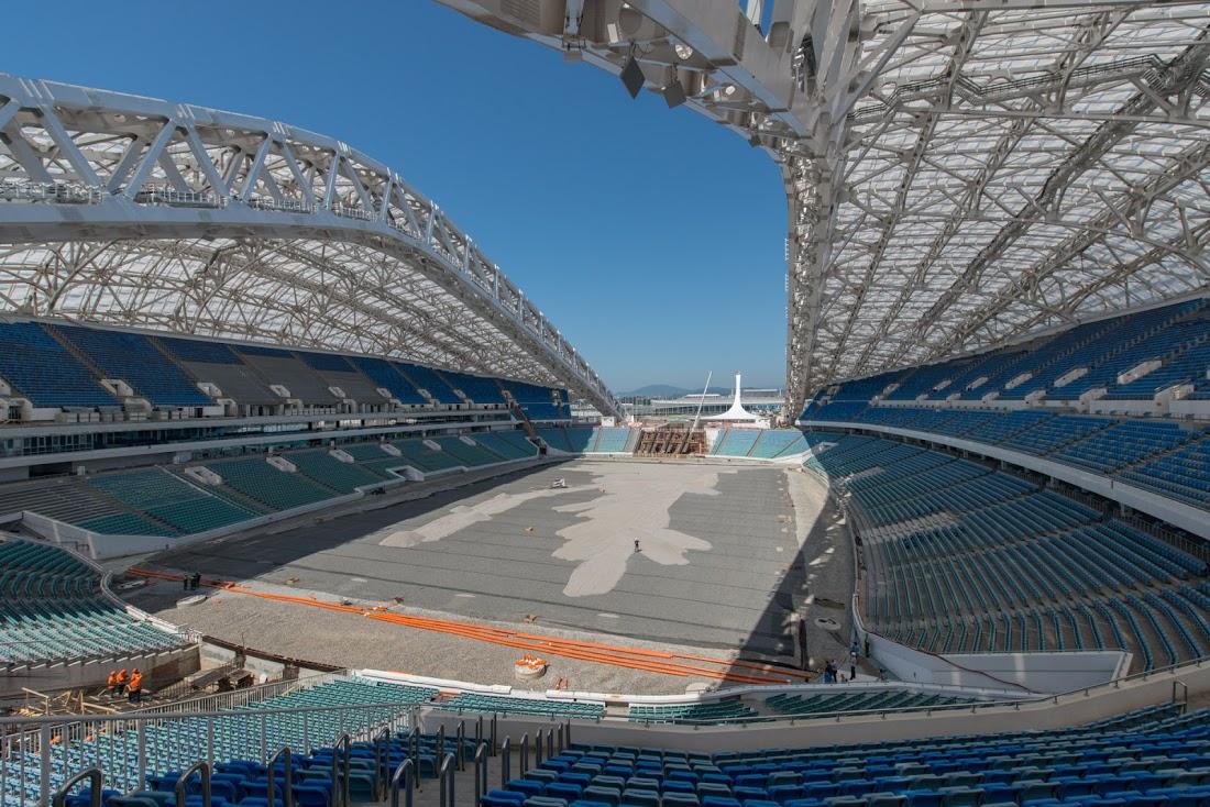 http://stadiums.at.ua/_nw/235/06935460.jpg