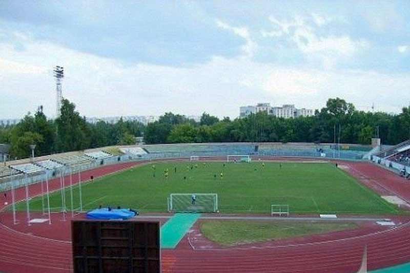 http://stadiums.at.ua/_nw/235/12299533.jpg