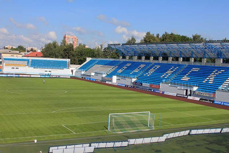 http://stadiums.at.ua/_nw/235/14750861.jpg