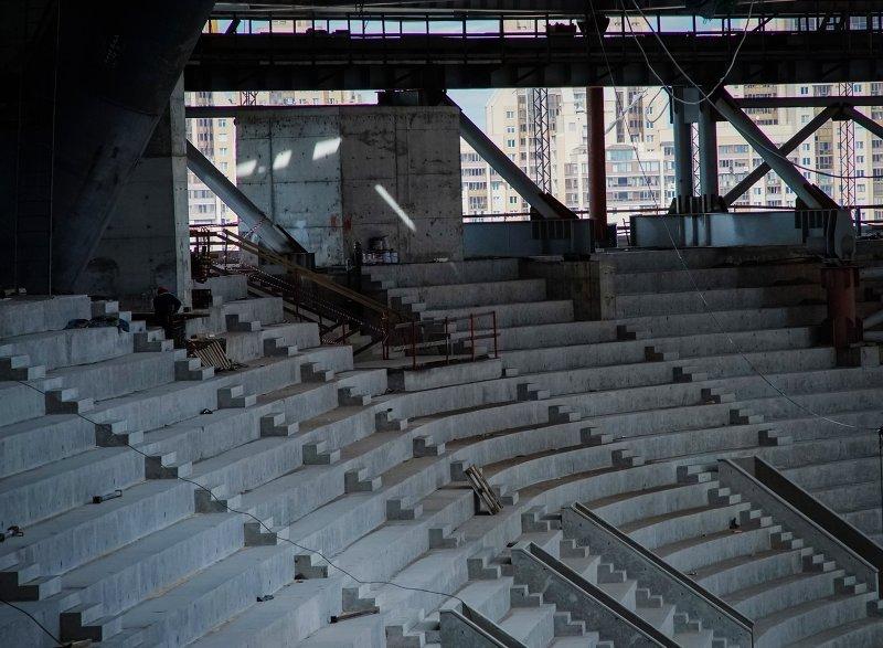 http://stadiums.at.ua/_nw/235/16827513.jpg