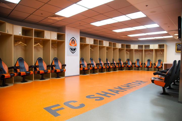 http://stadiums.at.ua/_nw/235/17636805.jpg