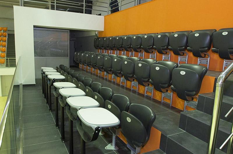 http://stadiums.at.ua/_nw/235/22462673.jpg