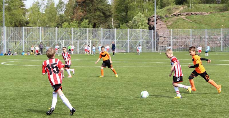 http://stadiums.at.ua/_nw/235/28535115.jpg