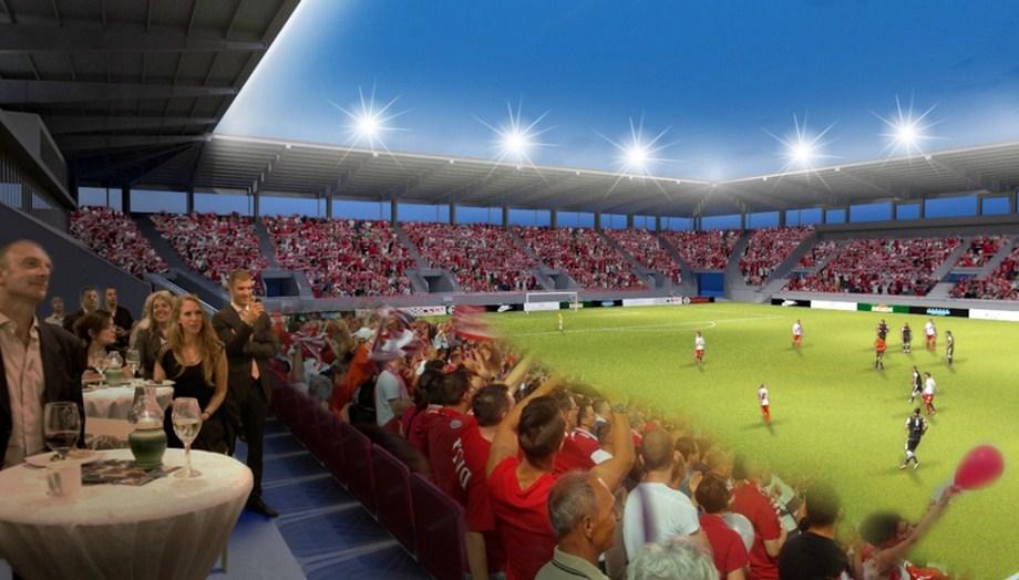 http://stadiums.at.ua/_nw/235/29489413.jpg