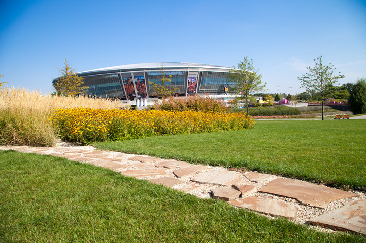 http://stadiums.at.ua/_nw/235/30229746.jpg