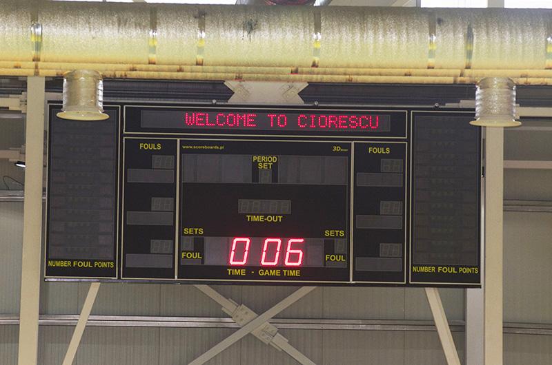 http://stadiums.at.ua/_nw/235/33205139.jpg
