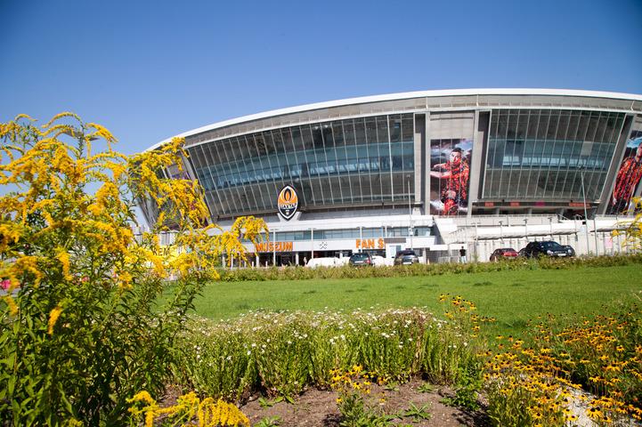 http://stadiums.at.ua/_nw/235/34529684.jpg
